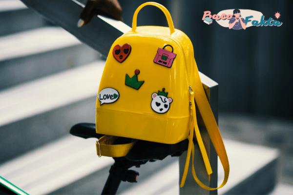 Merk tas wanita dibawah 500 ribu