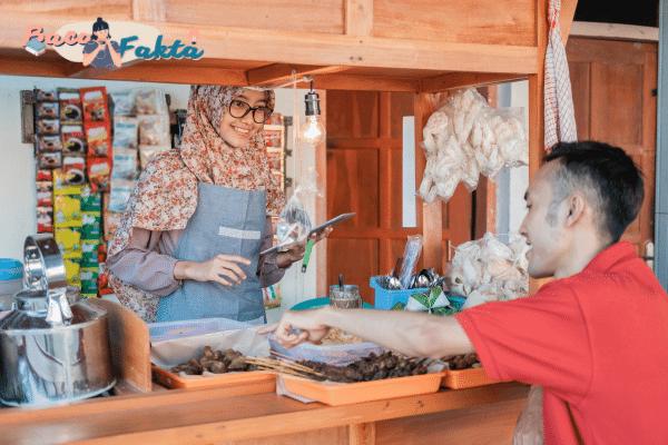 franchise angkringan Jakarta